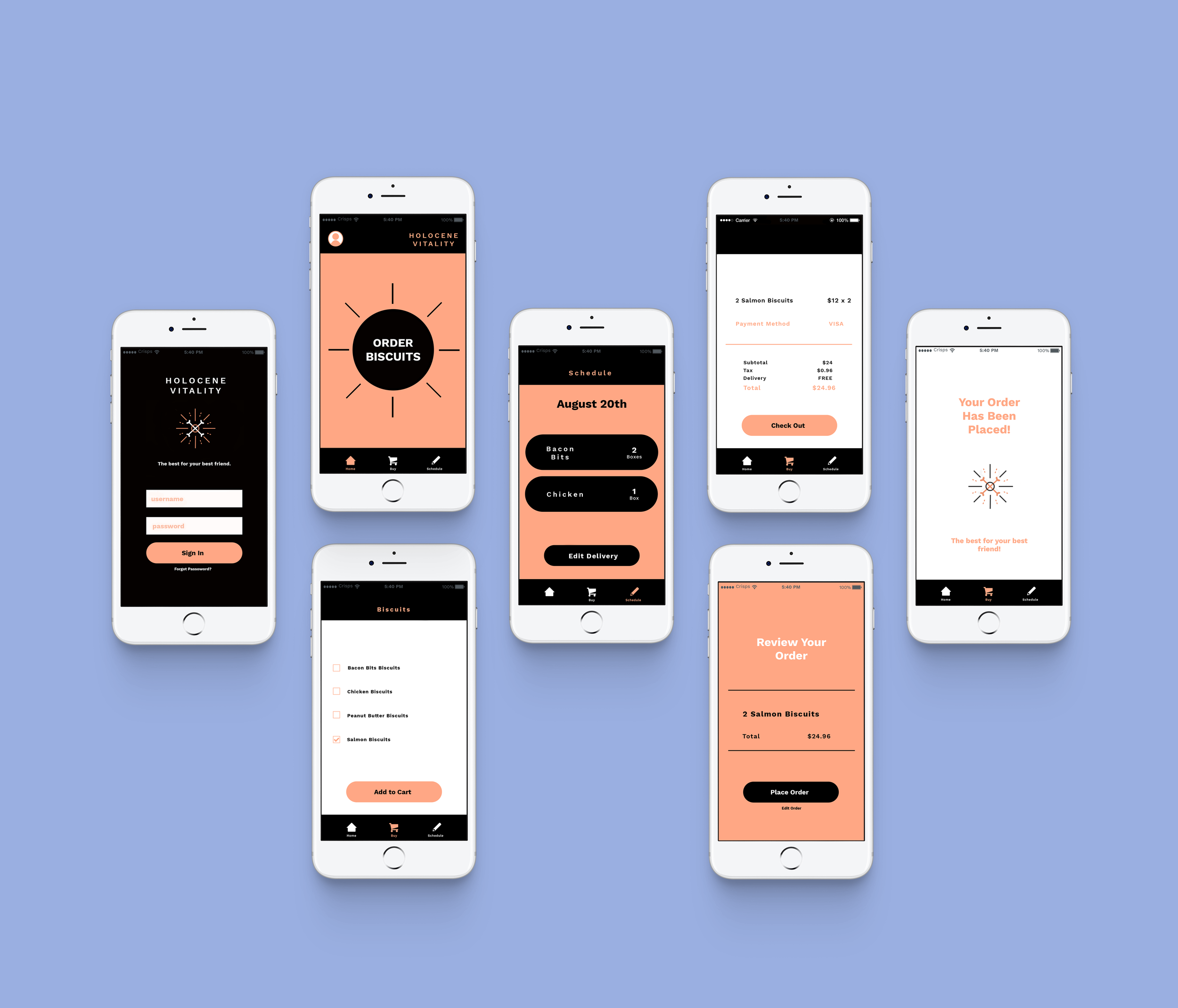 final app cropped forbehance.png