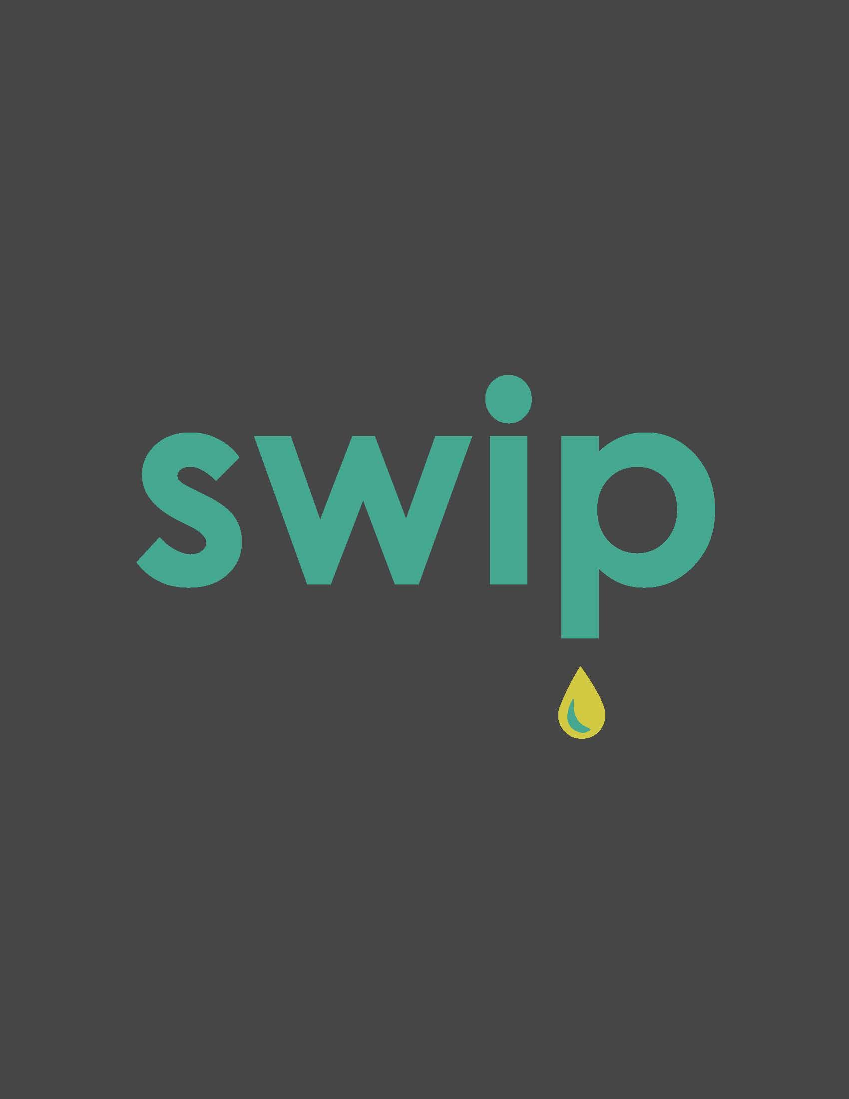 Swip Business Plan 1.jpg