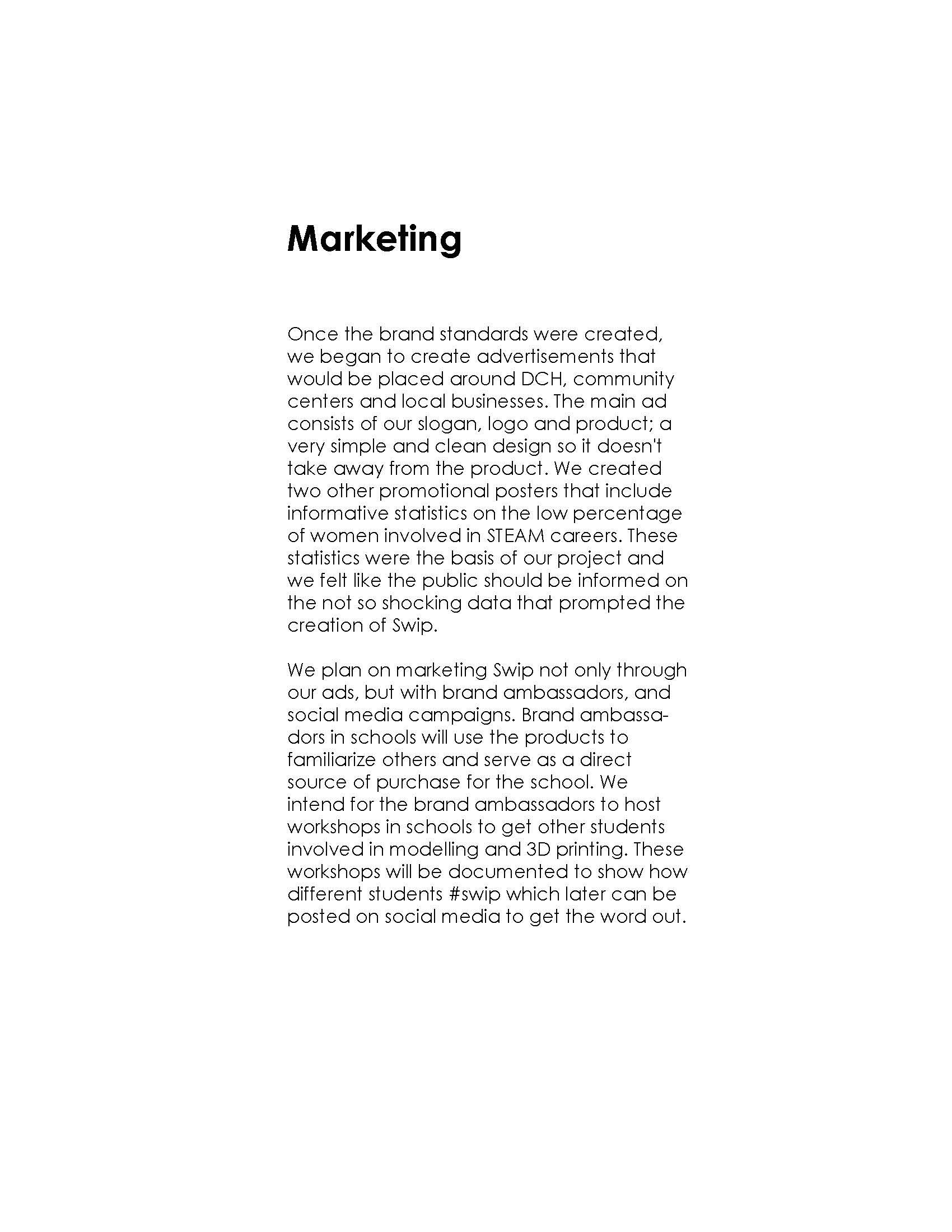 Swip Business Plan 29.jpg