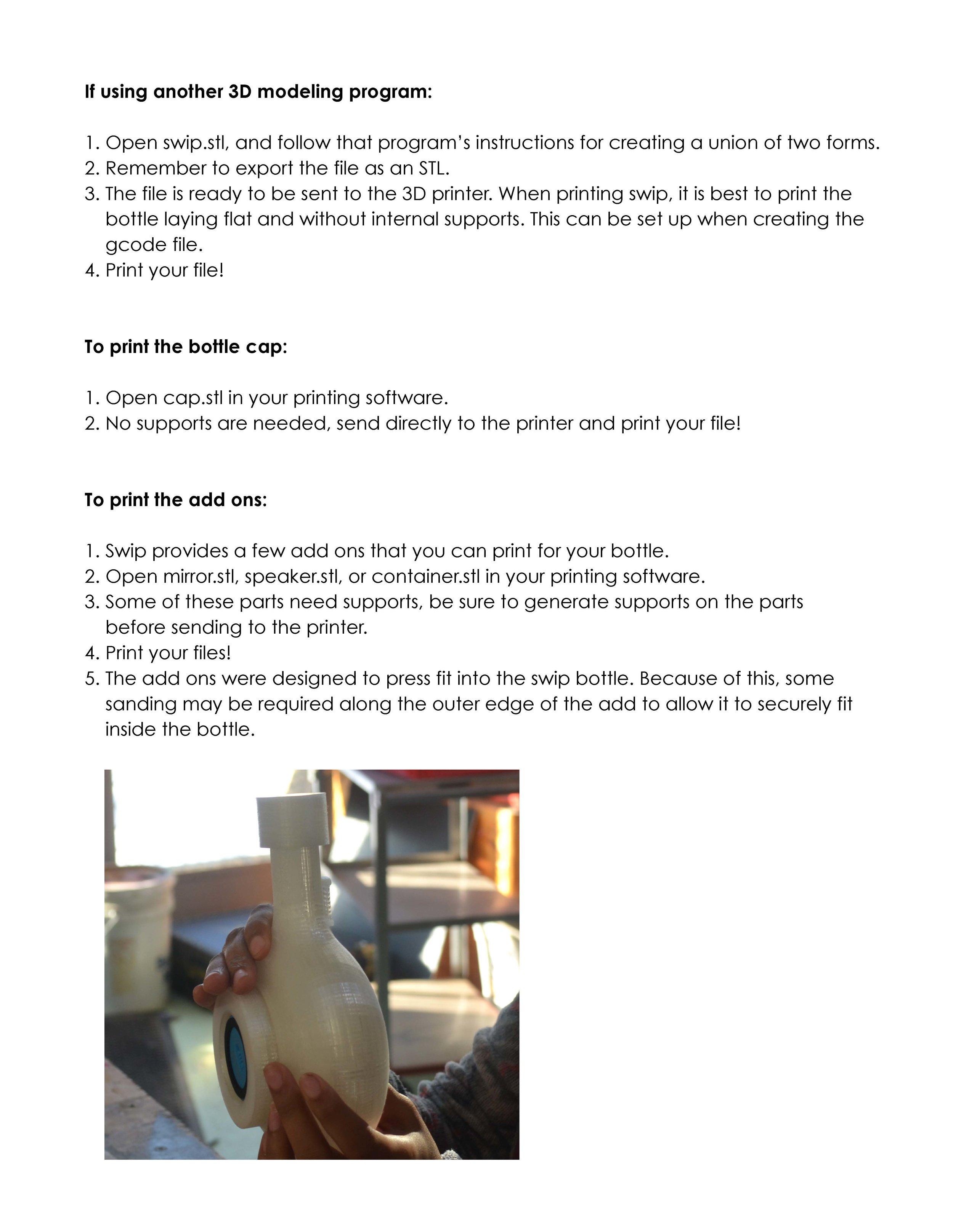 Swip Business Plan 42.jpg