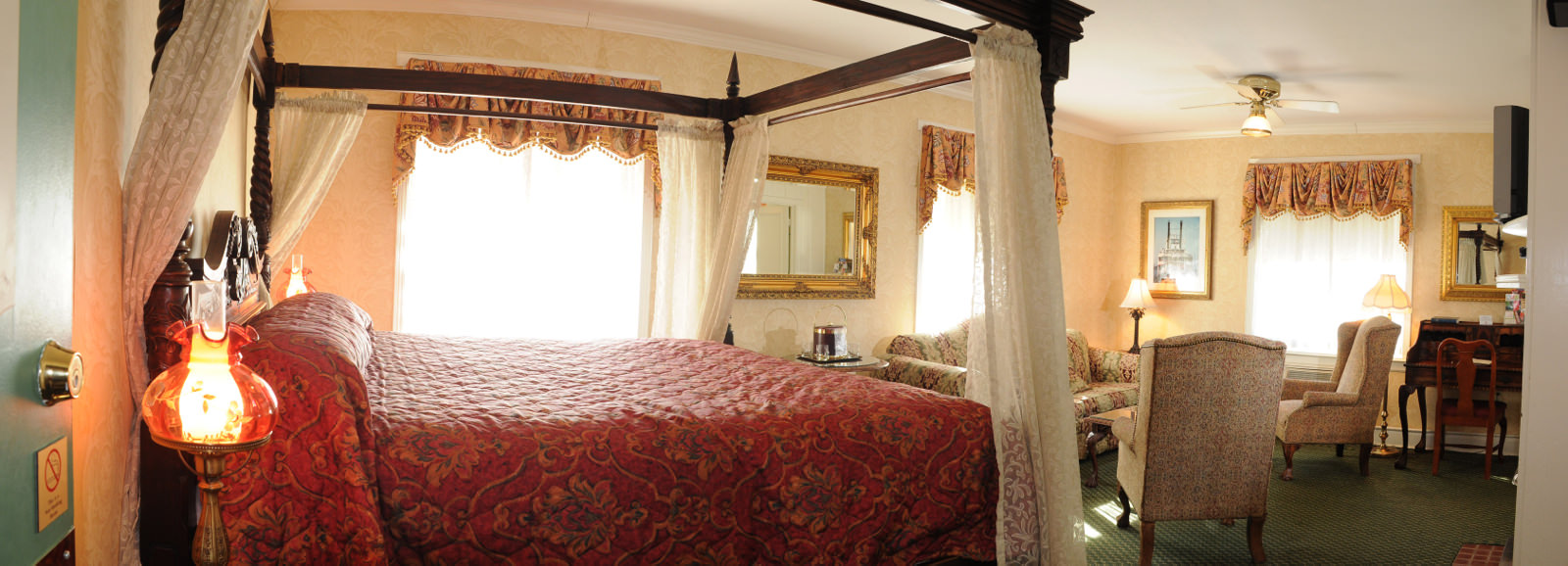 9) Room 348 different angle.jpg