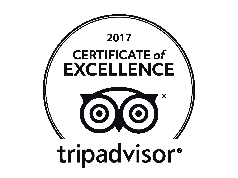 2017-tripadvisor.png