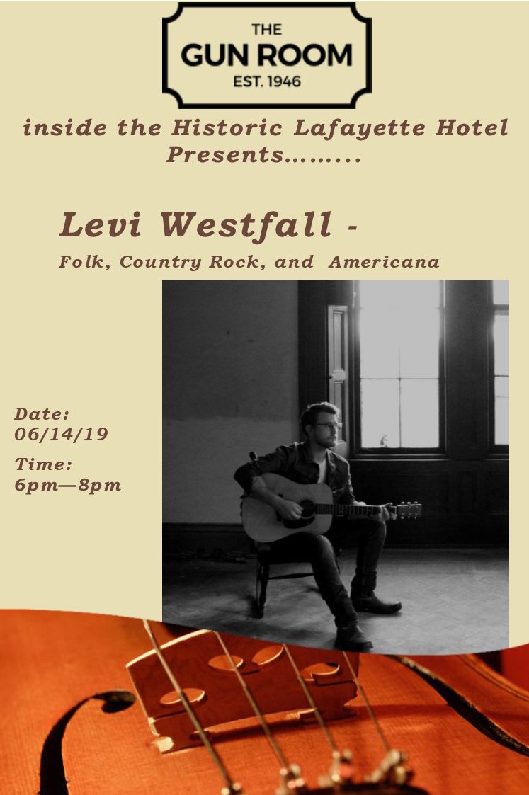 Levi Westfall Flier june 2019.jpg