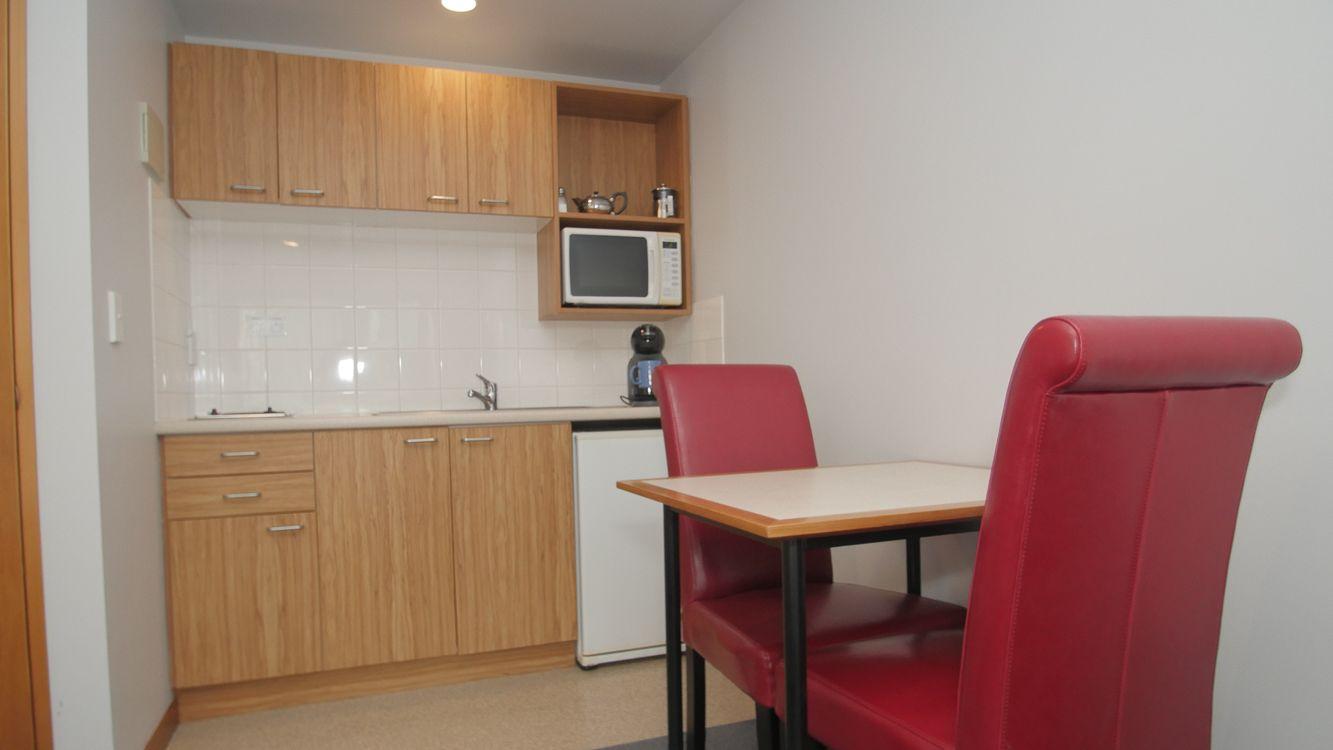 comfort-inn-riccarton-christchurch-motel-accommodation-gallery-2.jpg