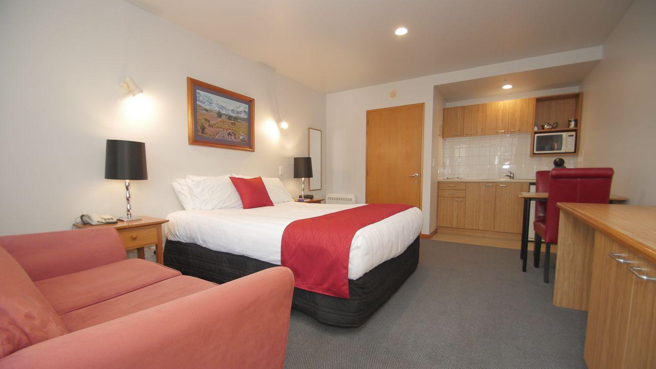 comfort-inn-riccarton-christchurch-motel-accommodation-gallery-3.jpg