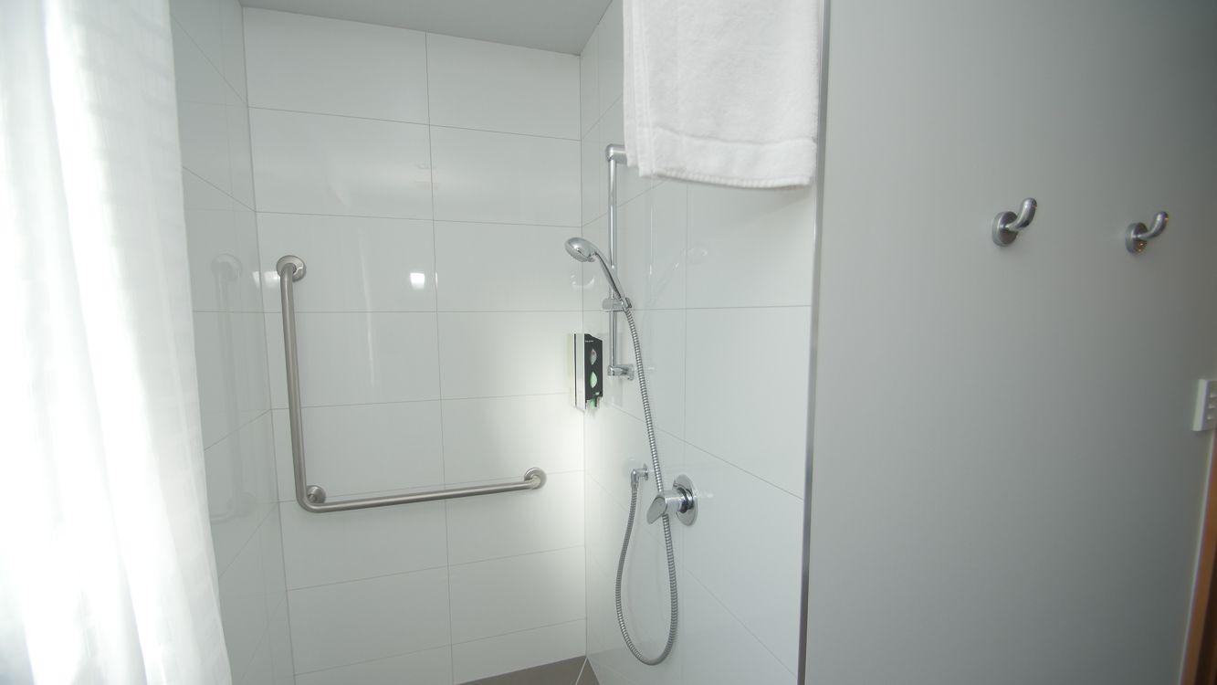 comfort-inn-riccarton-christchurch-motel-accommodation-gallery-4.jpg