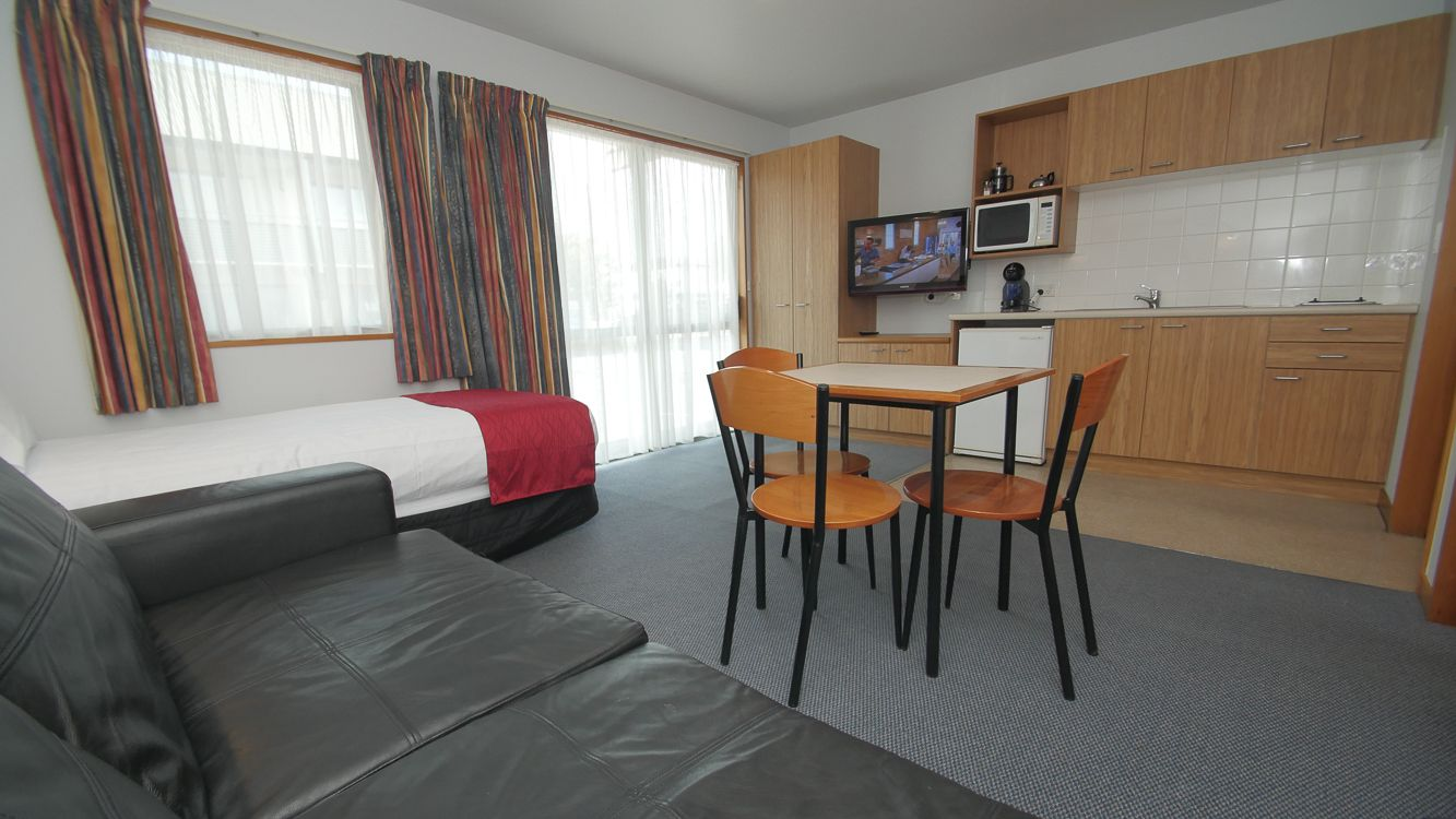 comfort-inn-riccarton-christchurch-motel-accommodation-gallery-7.jpg