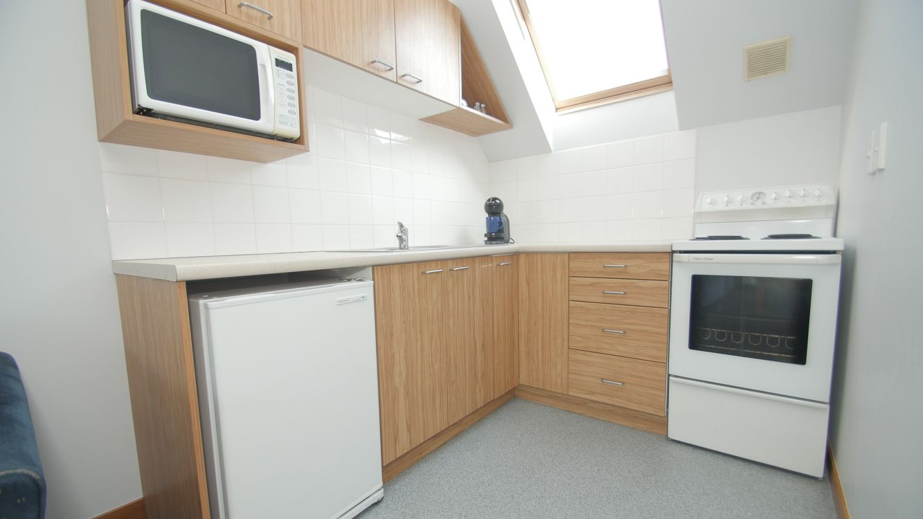 comfort-inn-riccarton-christchurch-motel-accommodation-gallery-8.jpg