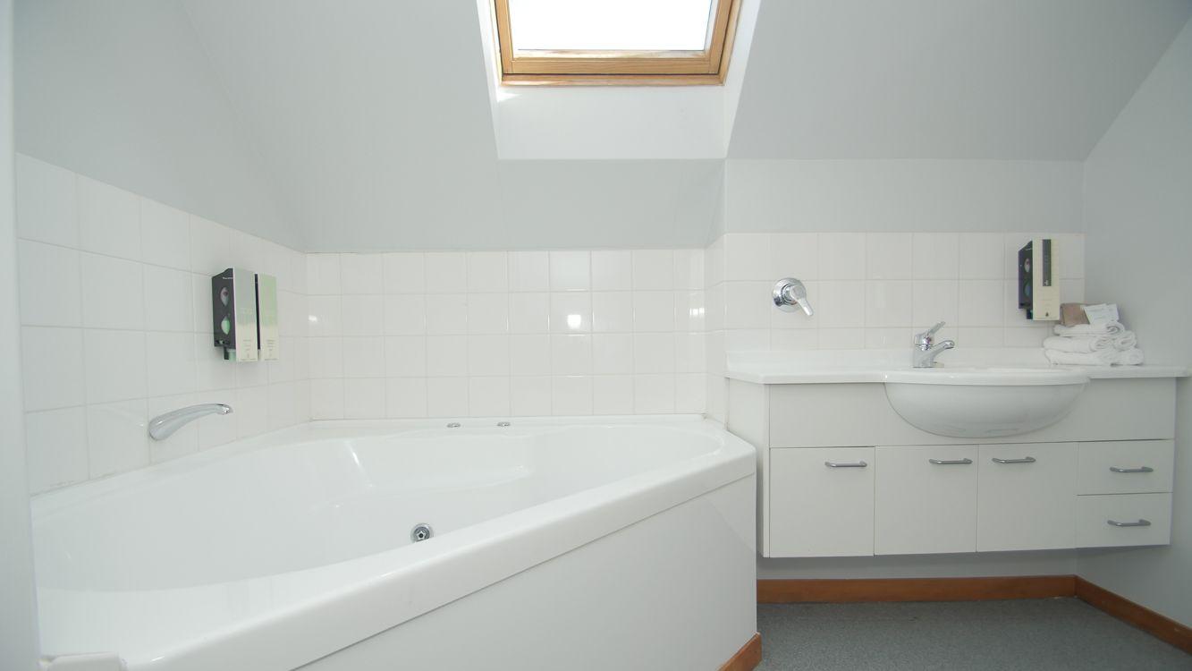 comfort-inn-riccarton-christchurch-motel-accommodation-gallery-9.jpg