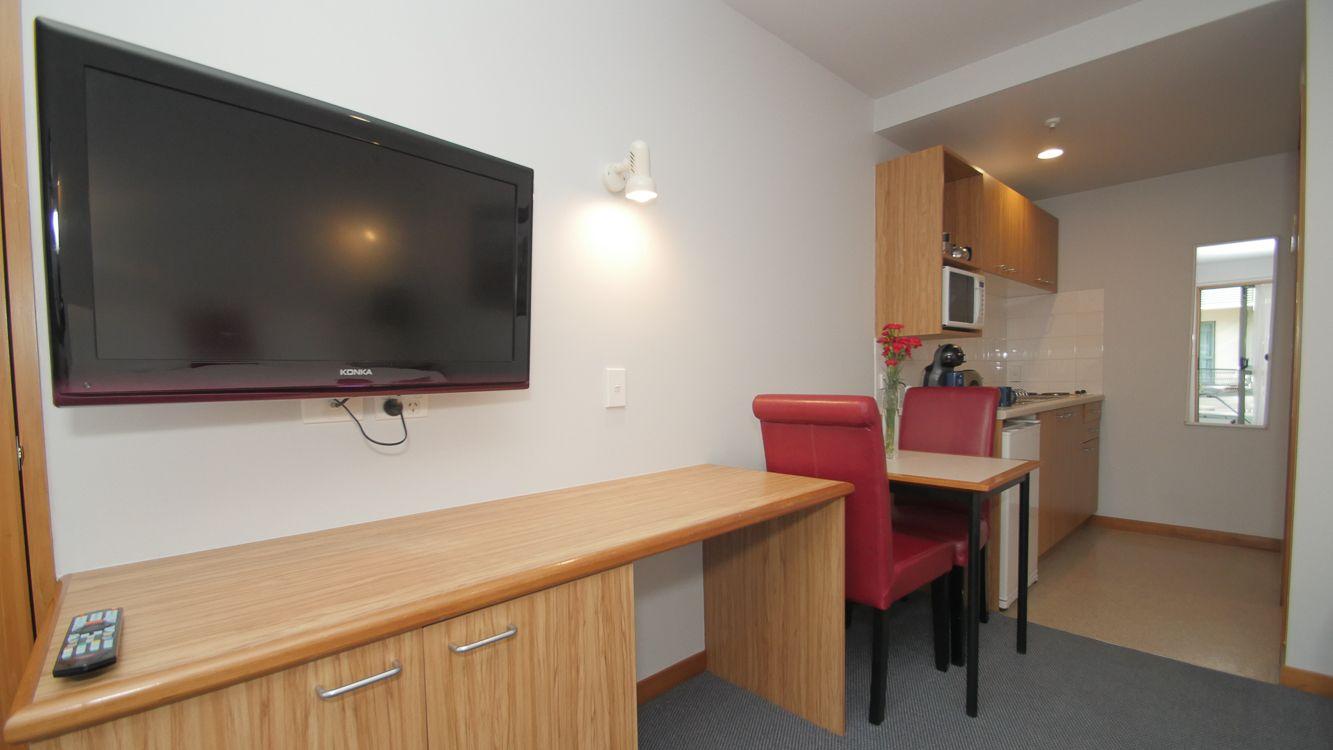 comfort-inn-riccarton-christchurch-motel-accommodation-gallery-5.jpg