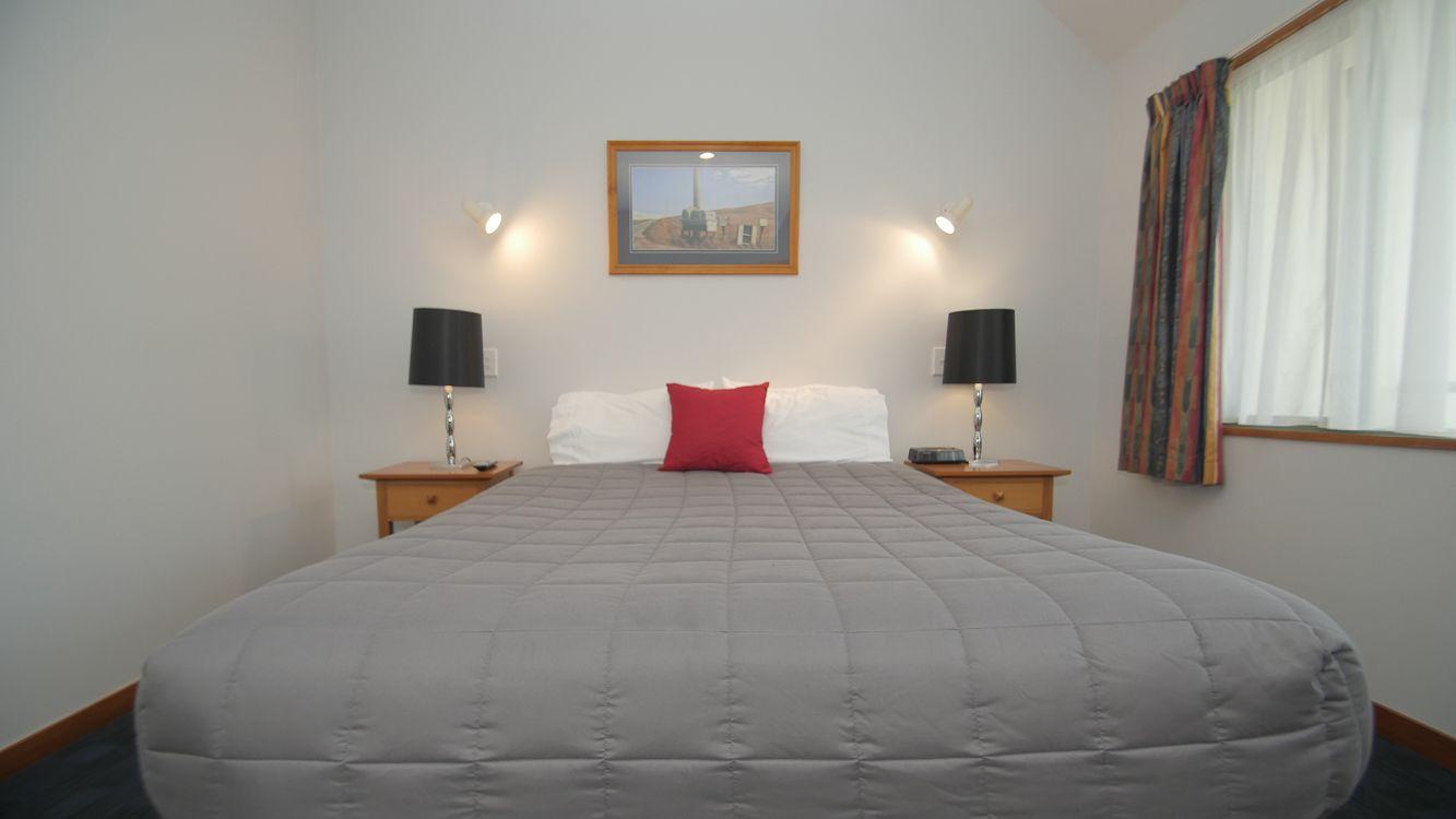 comfort-inn-riccarton-christchurch-motel-accommodation-gallery-12.jpg