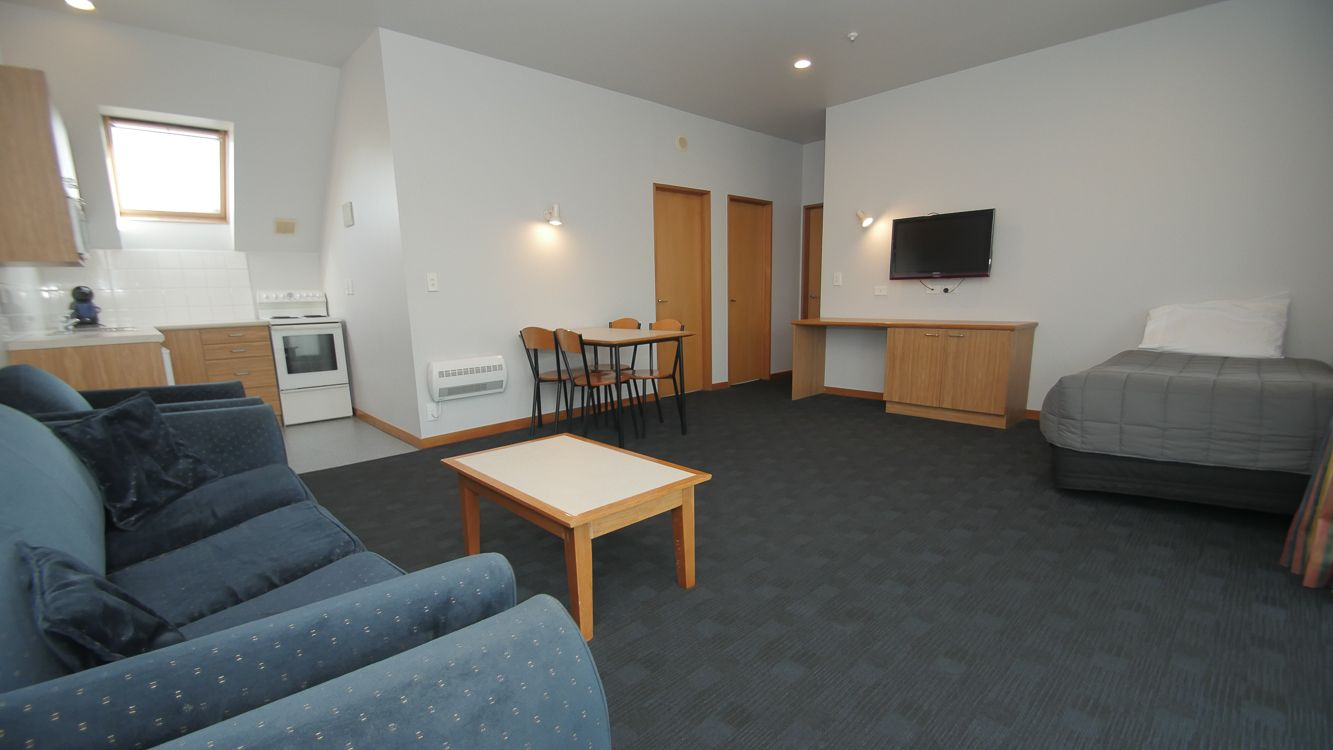 comfort-inn-riccarton-christchurch-motel-accommodation-gallery-13.jpg