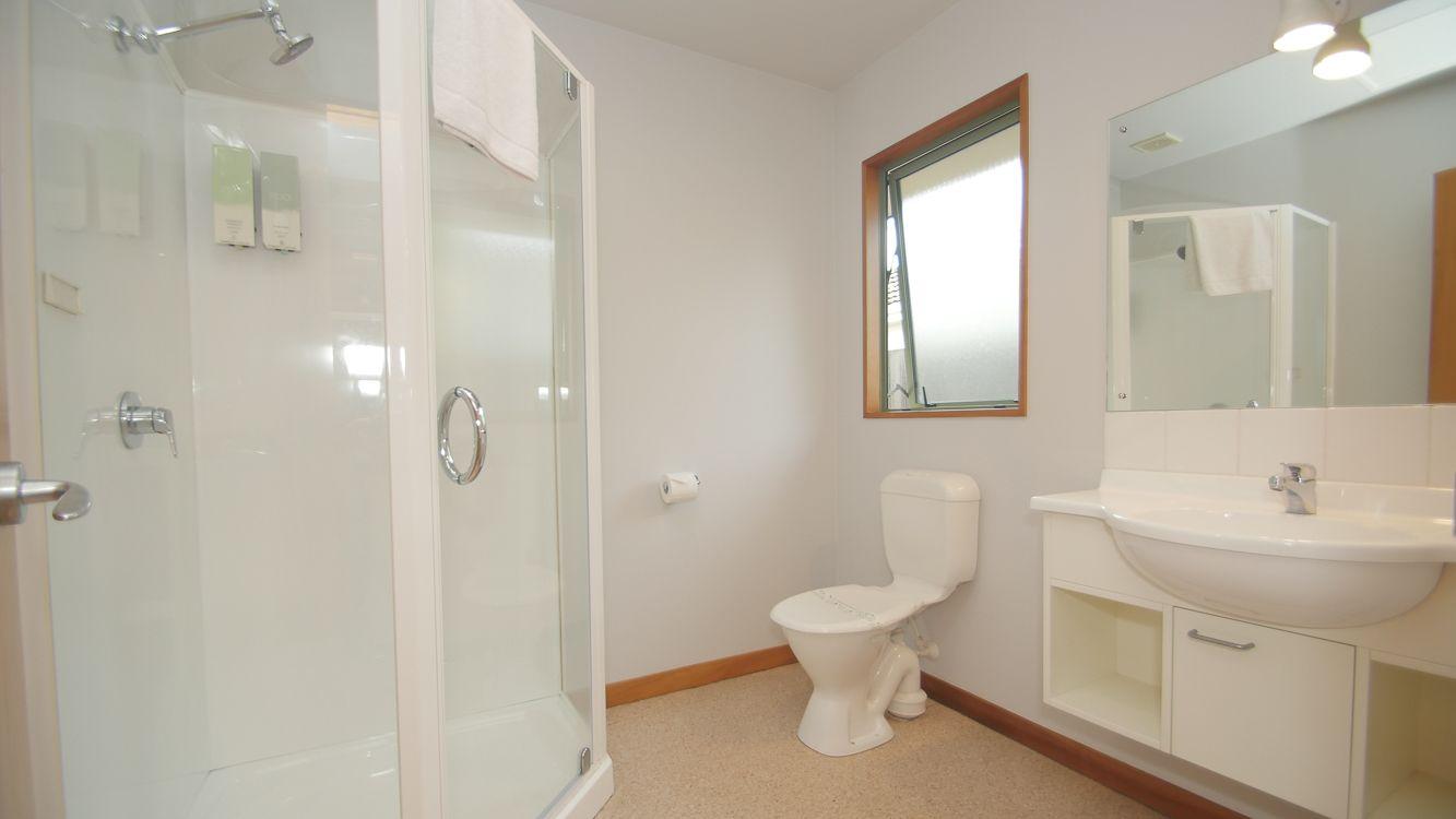 comfort-inn-riccarton-christchurch-motel-accommodation-gallery-14.jpg