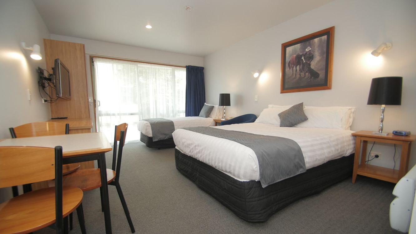comfort-inn-riccarton-christchurch-motel-accommodation-gallery-16.jpg