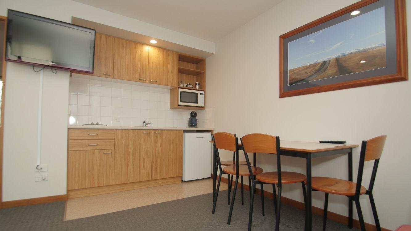 comfort-inn-riccarton-christchurch-motel-accommodation-gallery-19.jpg