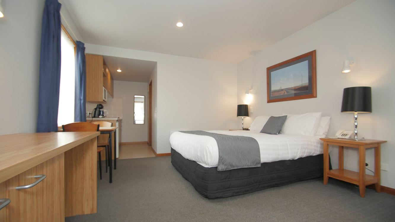 comfort-inn-riccarton-christchurch-motel-accommodation-gallery-18.jpg