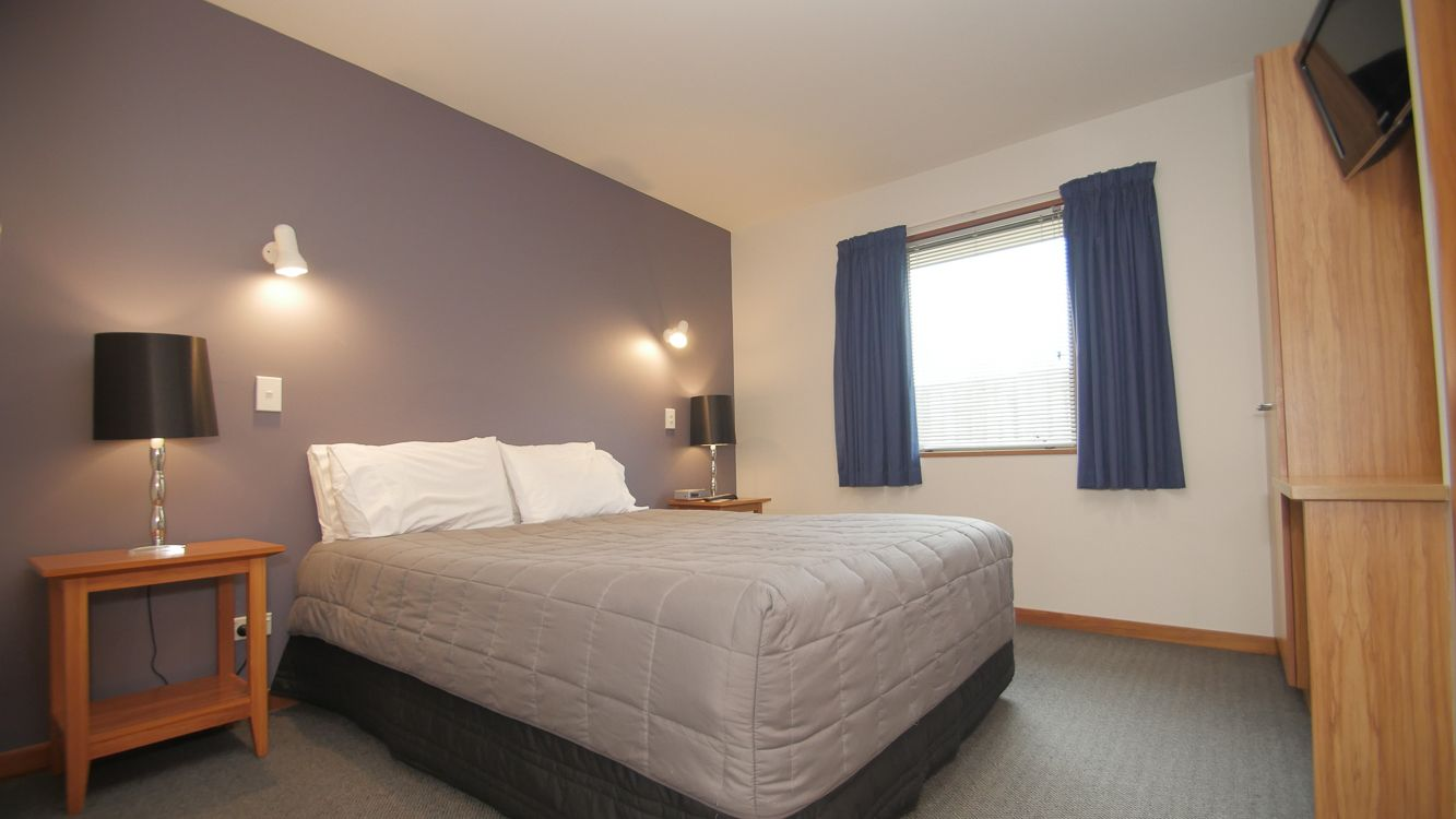 comfort-inn-riccarton-christchurch-motel-accommodation-gallery-21.jpg