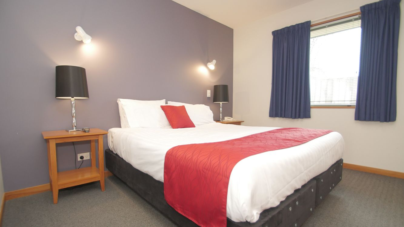 comfort-inn-riccarton-christchurch-motel-accommodation-gallery-20.jpg
