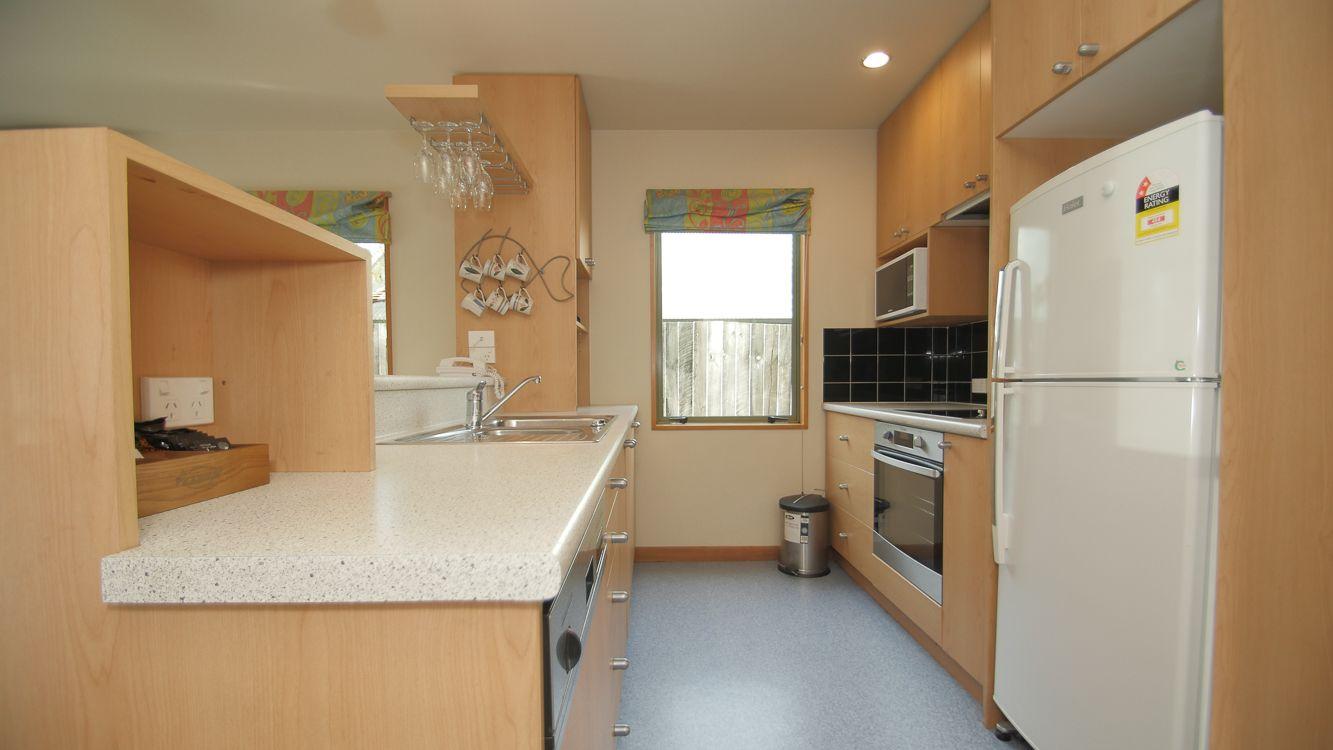 comfort-inn-riccarton-christchurch-motel-accommodation-gallery-24.jpg