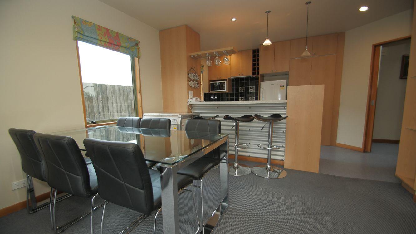 comfort-inn-riccarton-christchurch-motel-accommodation-gallery-25.jpg