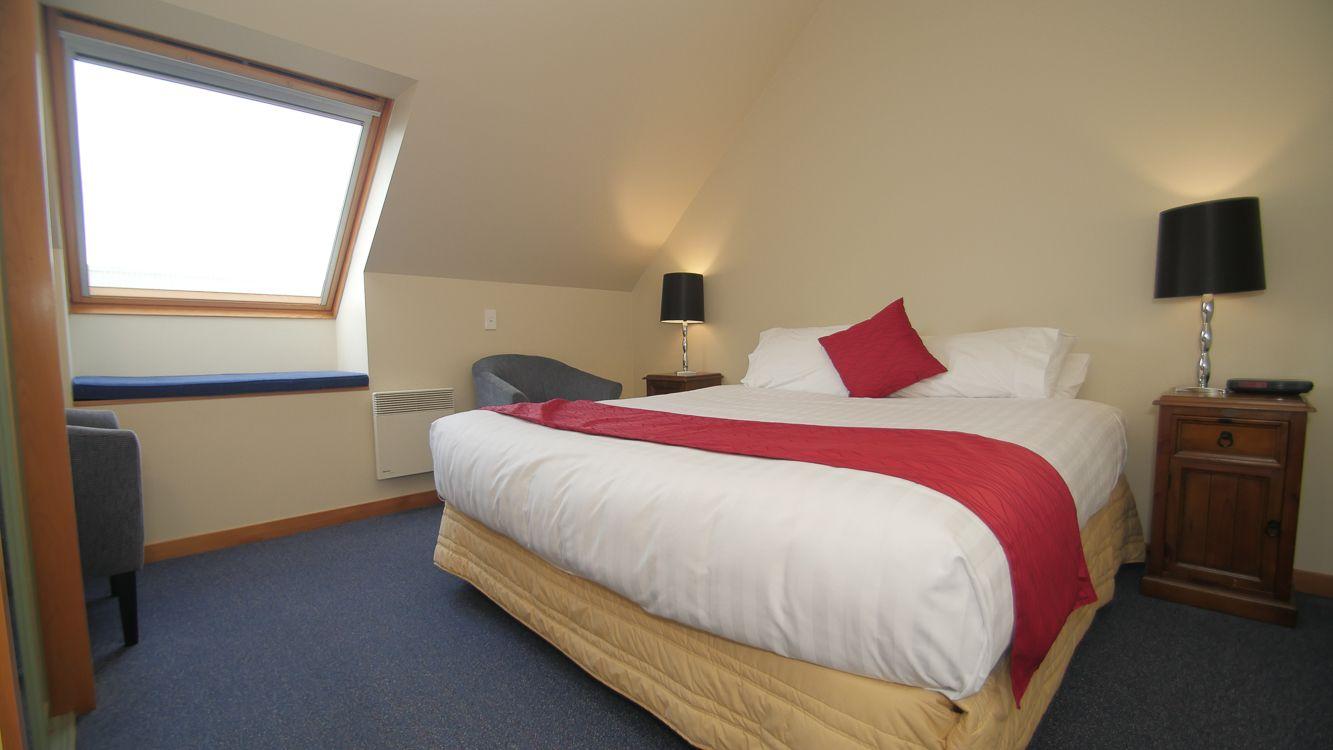 comfort-inn-riccarton-christchurch-motel-accommodation-gallery-27.jpg