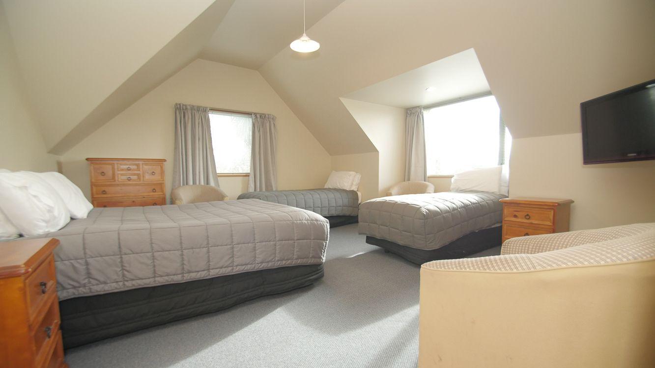 comfort-inn-riccarton-christchurch-motel-accommodation-gallery-26.jpg