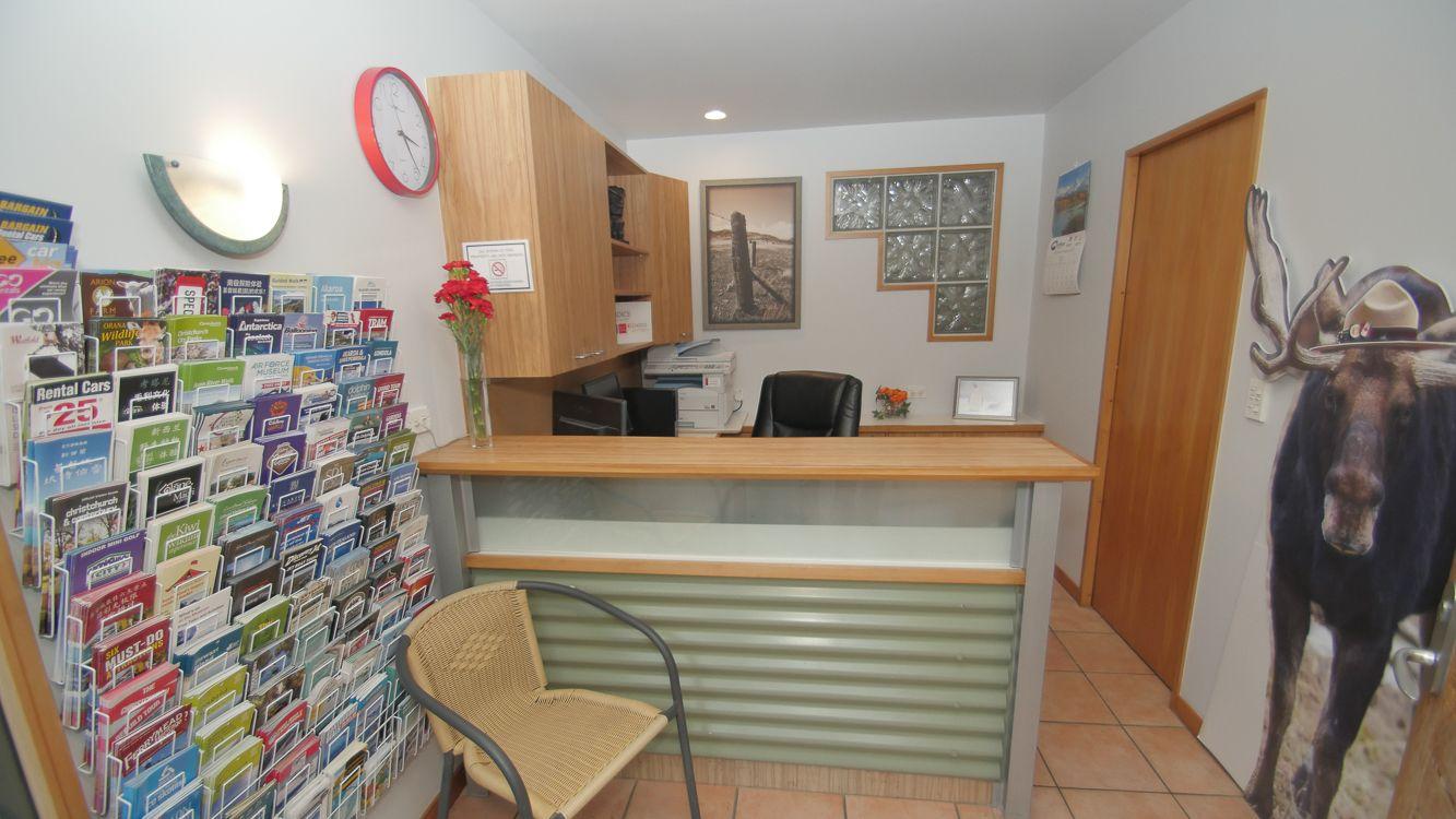 comfort-inn-riccarton-christchurch-motel-accommodation-gallery-28.jpg