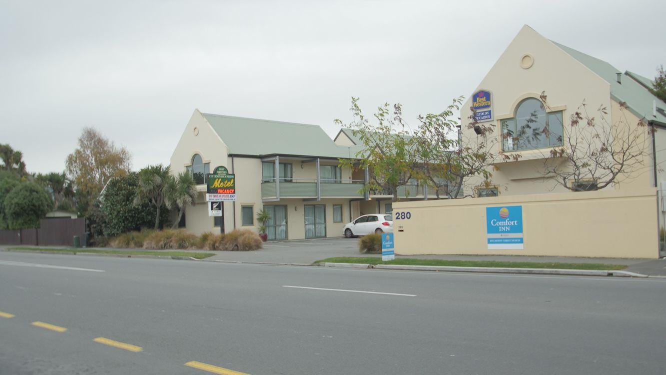 comfort-inn-riccarton-christchurch-motel-accommodation-gallery-29.jpg