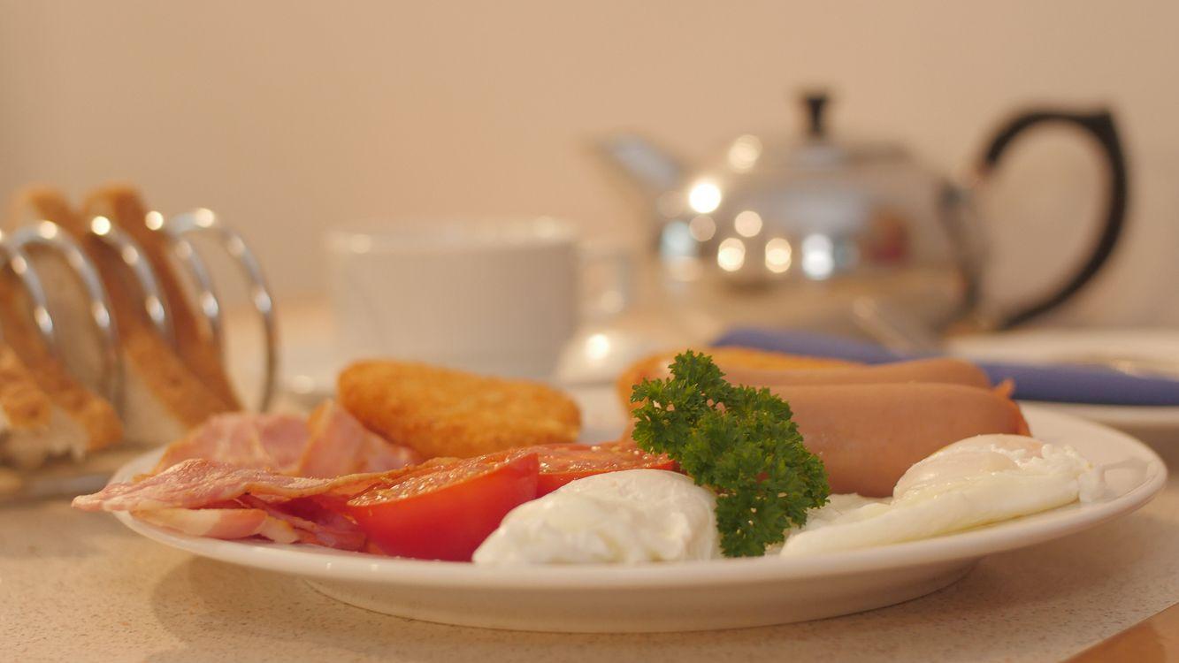 comfort-inn-riccarton-christchurch-motel-accommodation-gallery-31.jpg