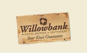 comfort-inn-riccarton-christchurch-willowbank-wildlife-reserve.jpeg