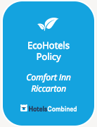 comfort-inn-riccarton-ecohotels-green-hotels-statement-policy