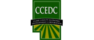 ccedc_logo.png