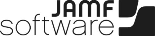 JAMF-Software-Black-Logo-Print-2.png