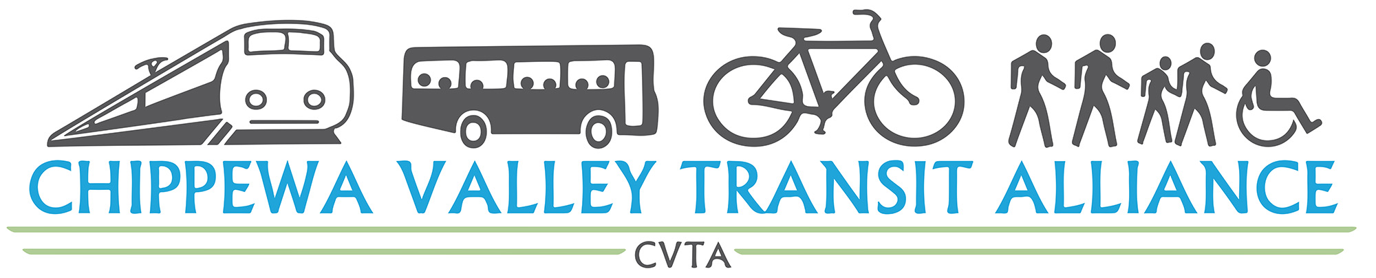 CVTA-Logo-Color.jpg