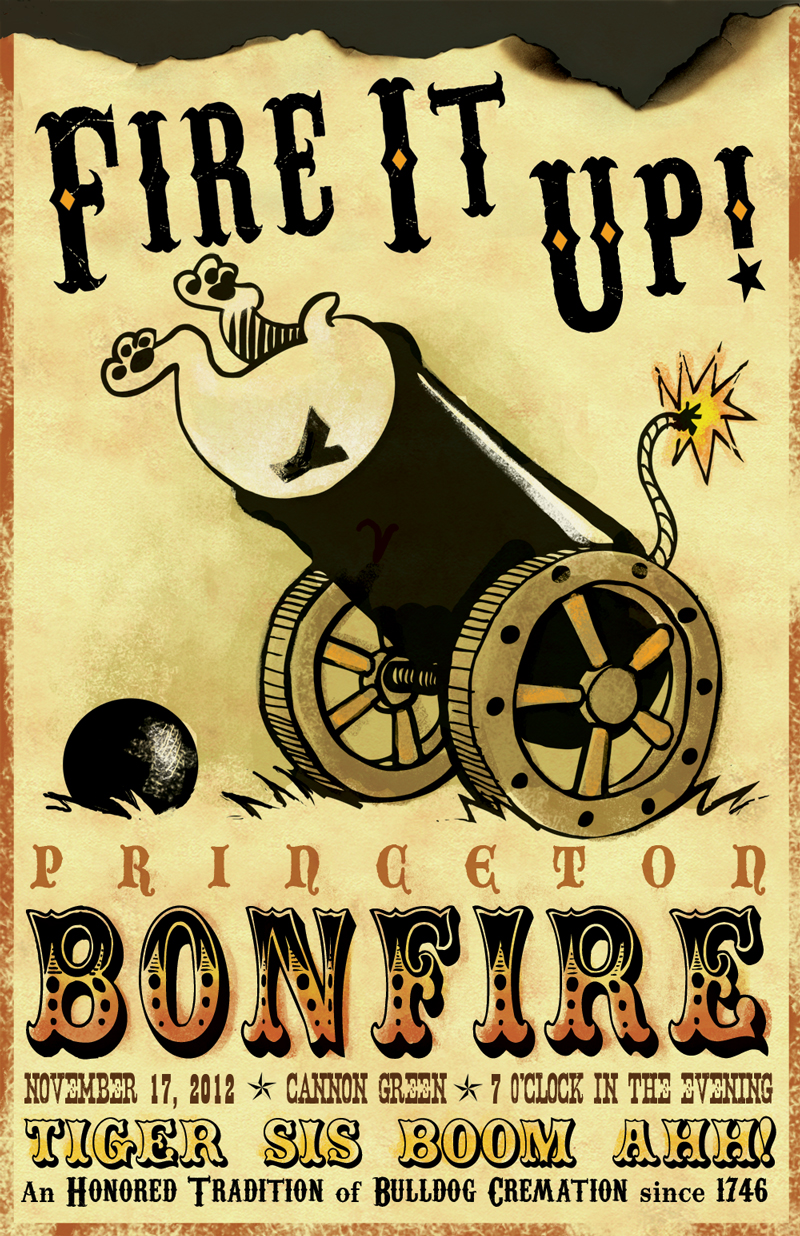 Bonfire2012Proof.jpg