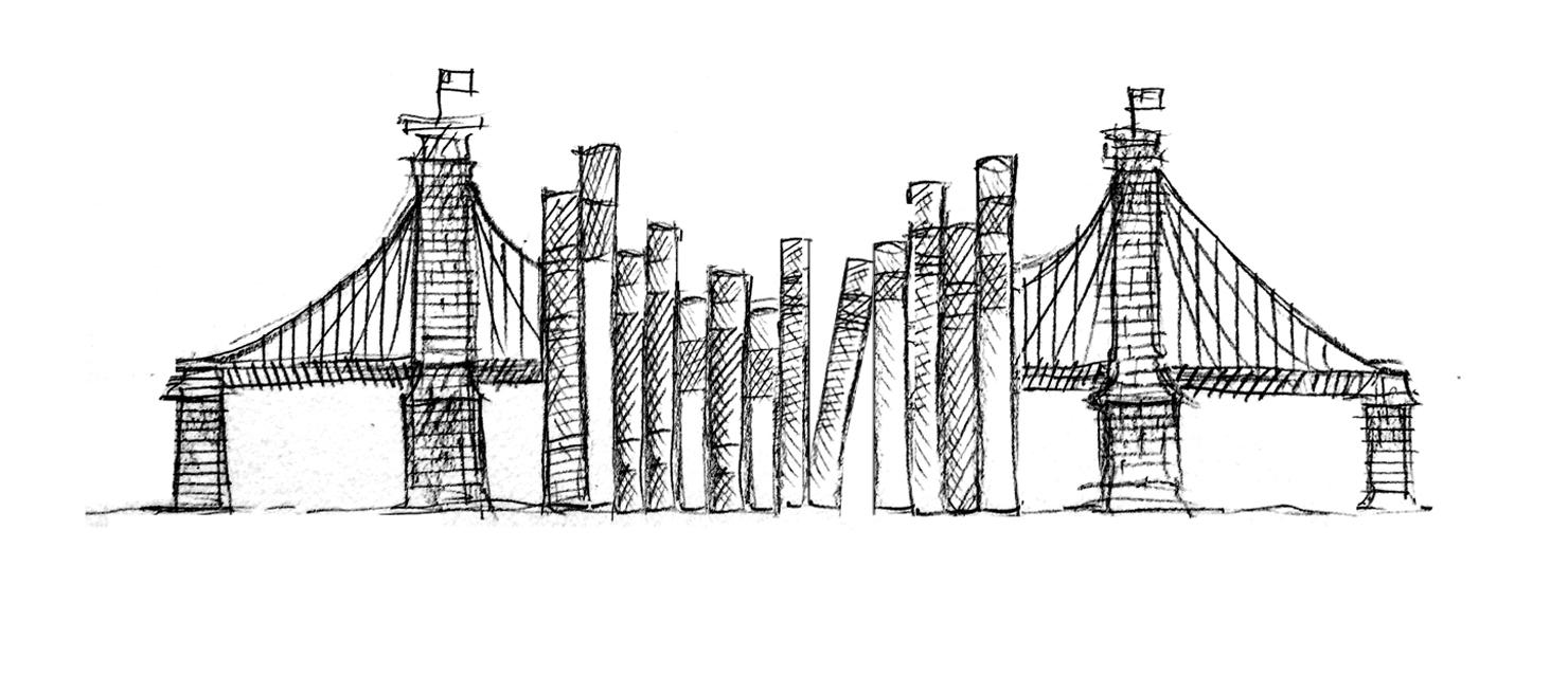Bridge3 copy.jpg