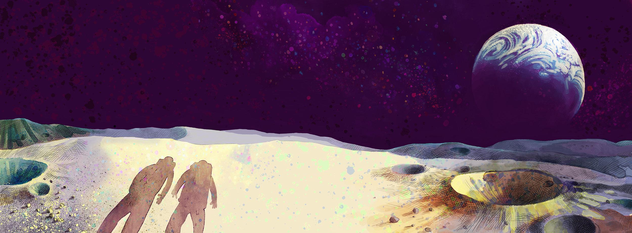 jpg moonwalk.jpg