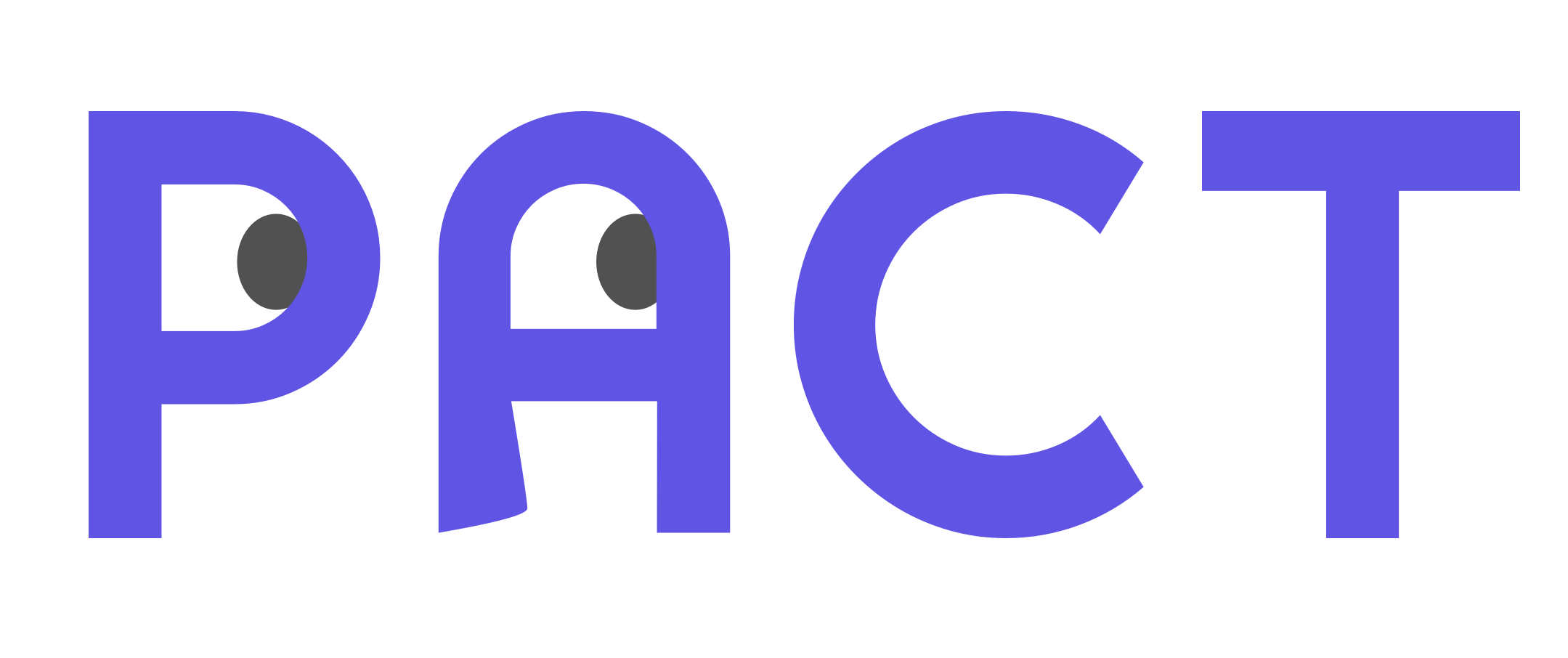 PACT Hi Res Logo.png