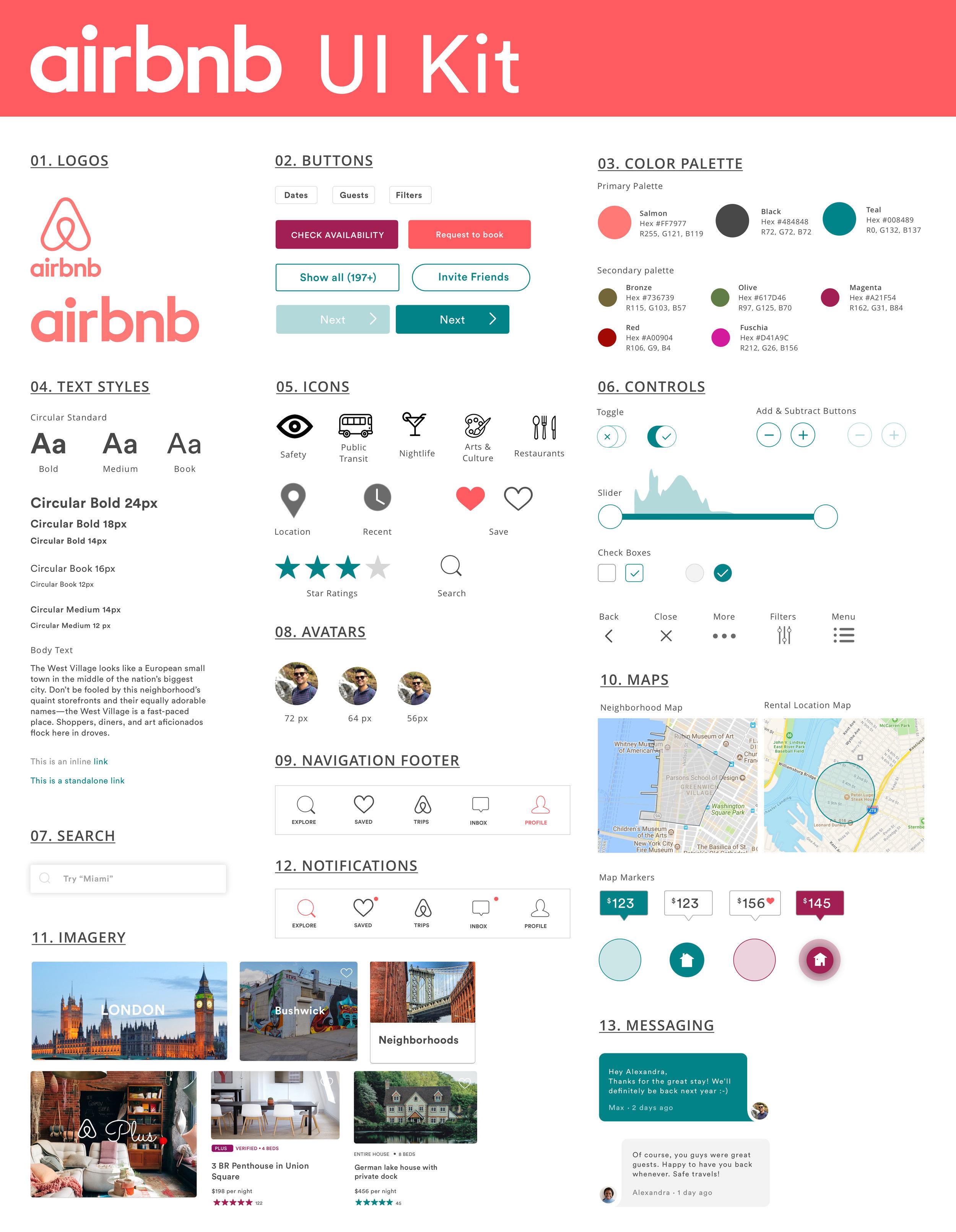 Airbnb UI Kit.jpg