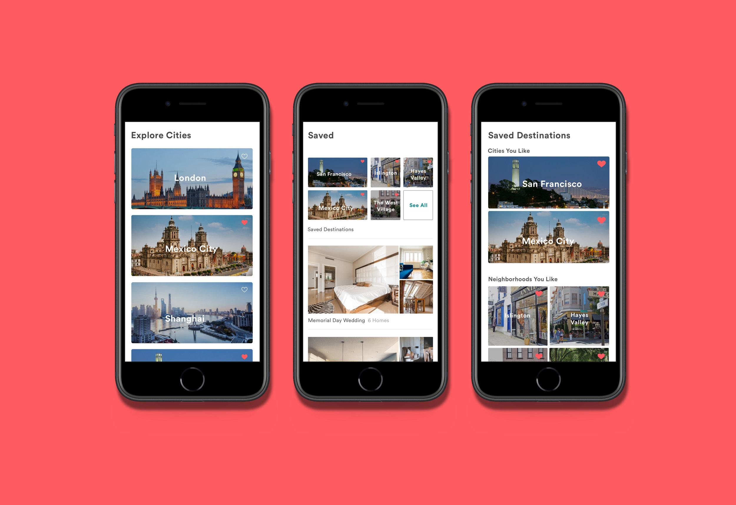 Airbnb iPhone Mockups II.jpg