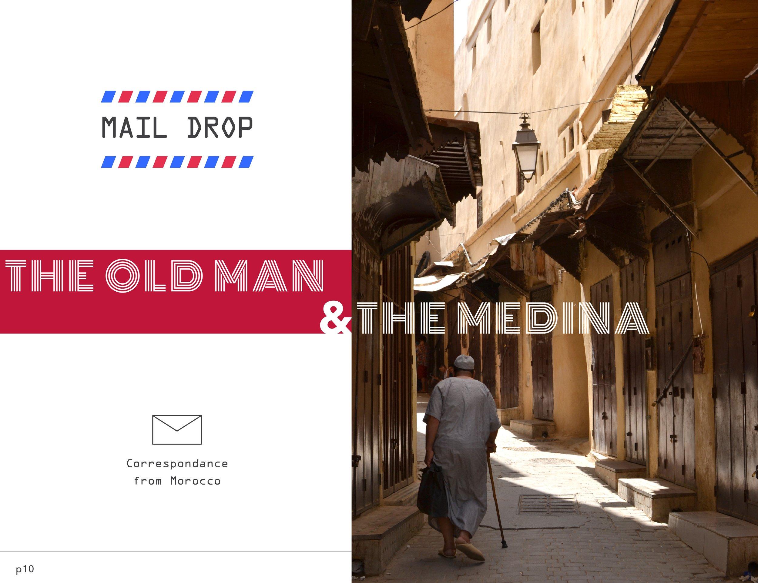 Old Man and the Medina Layout.jpg