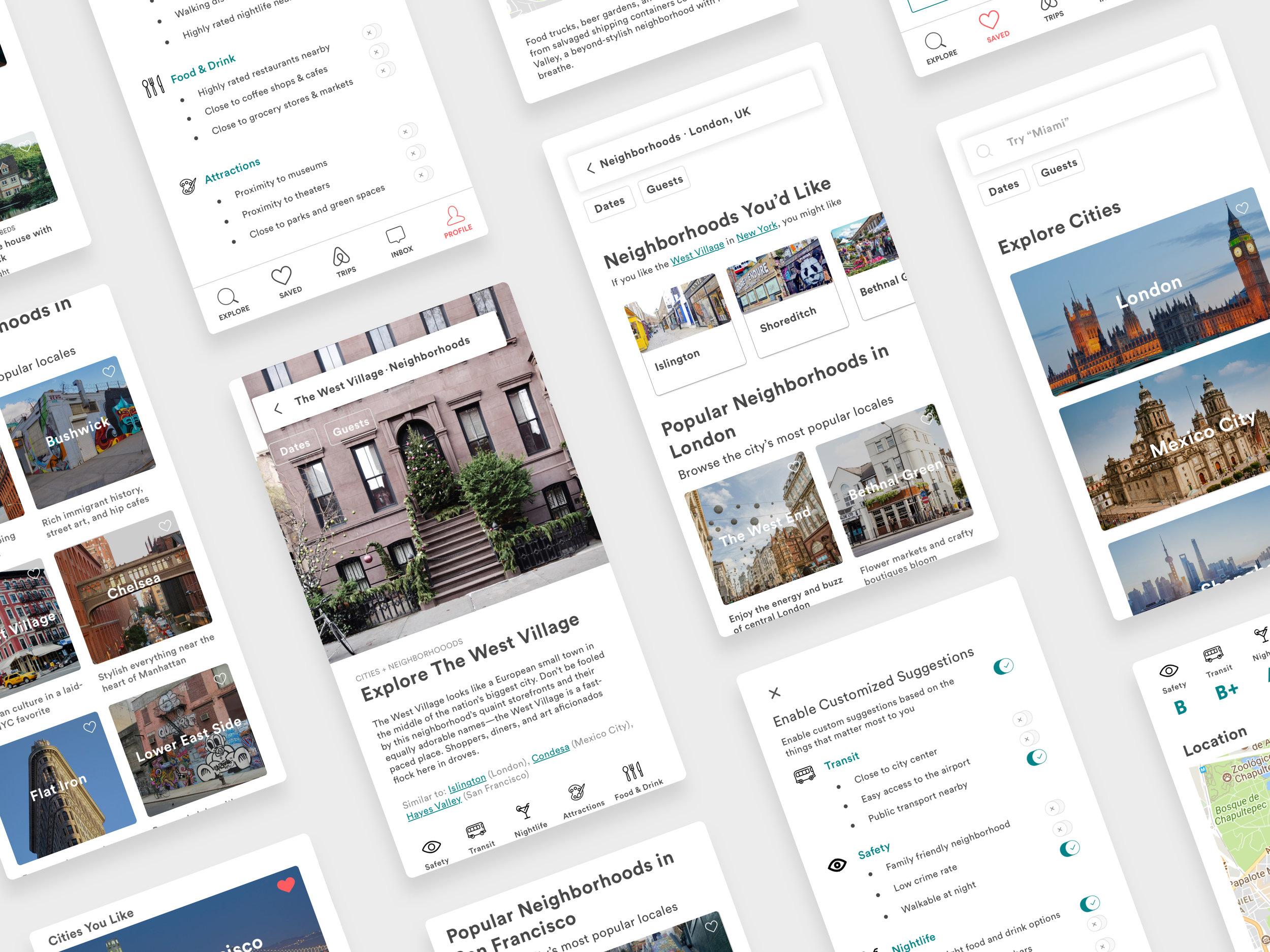 Airbnb Screens.jpg
