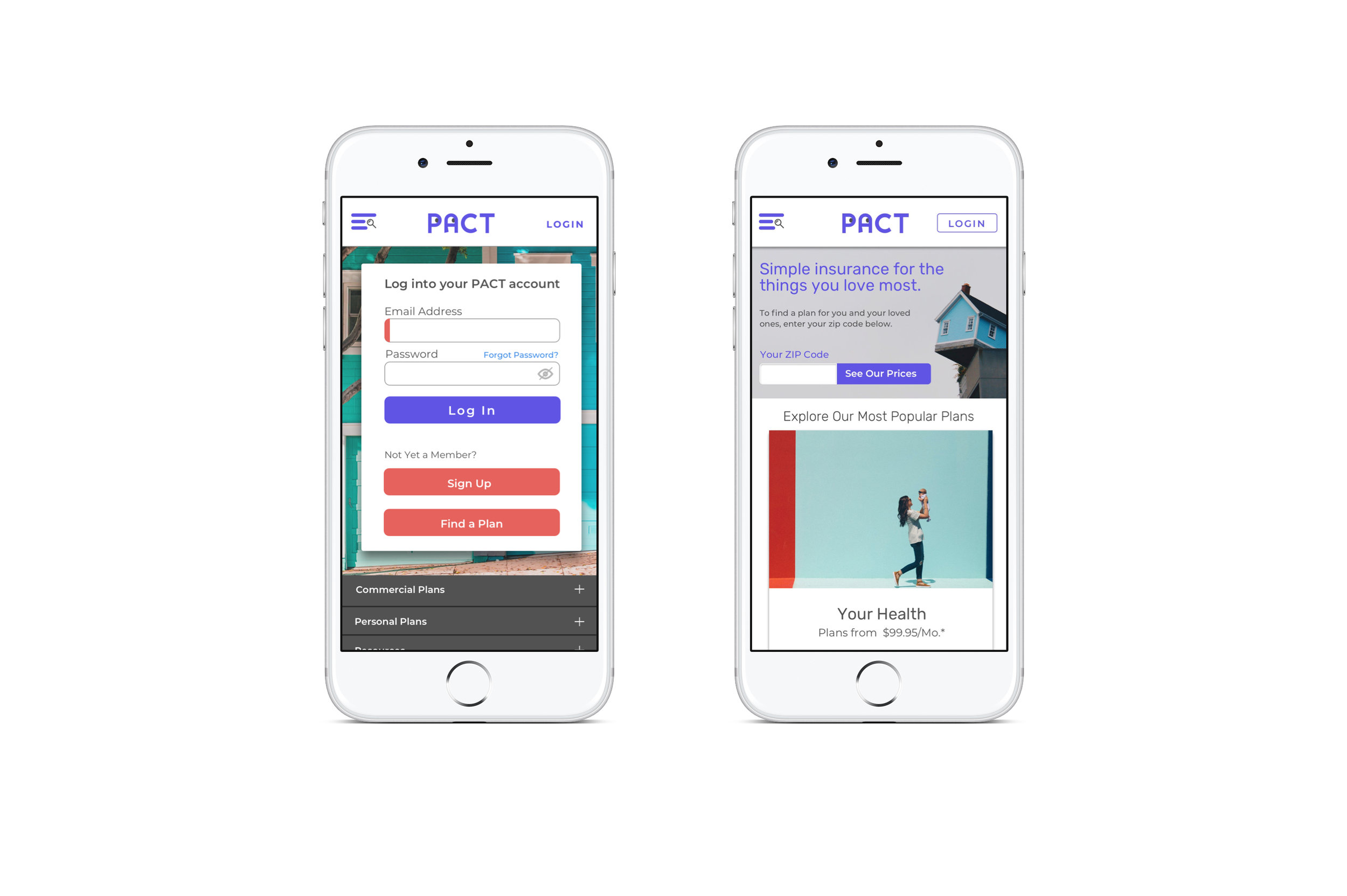 Pact Side By Side Mobile Mockup .jpg