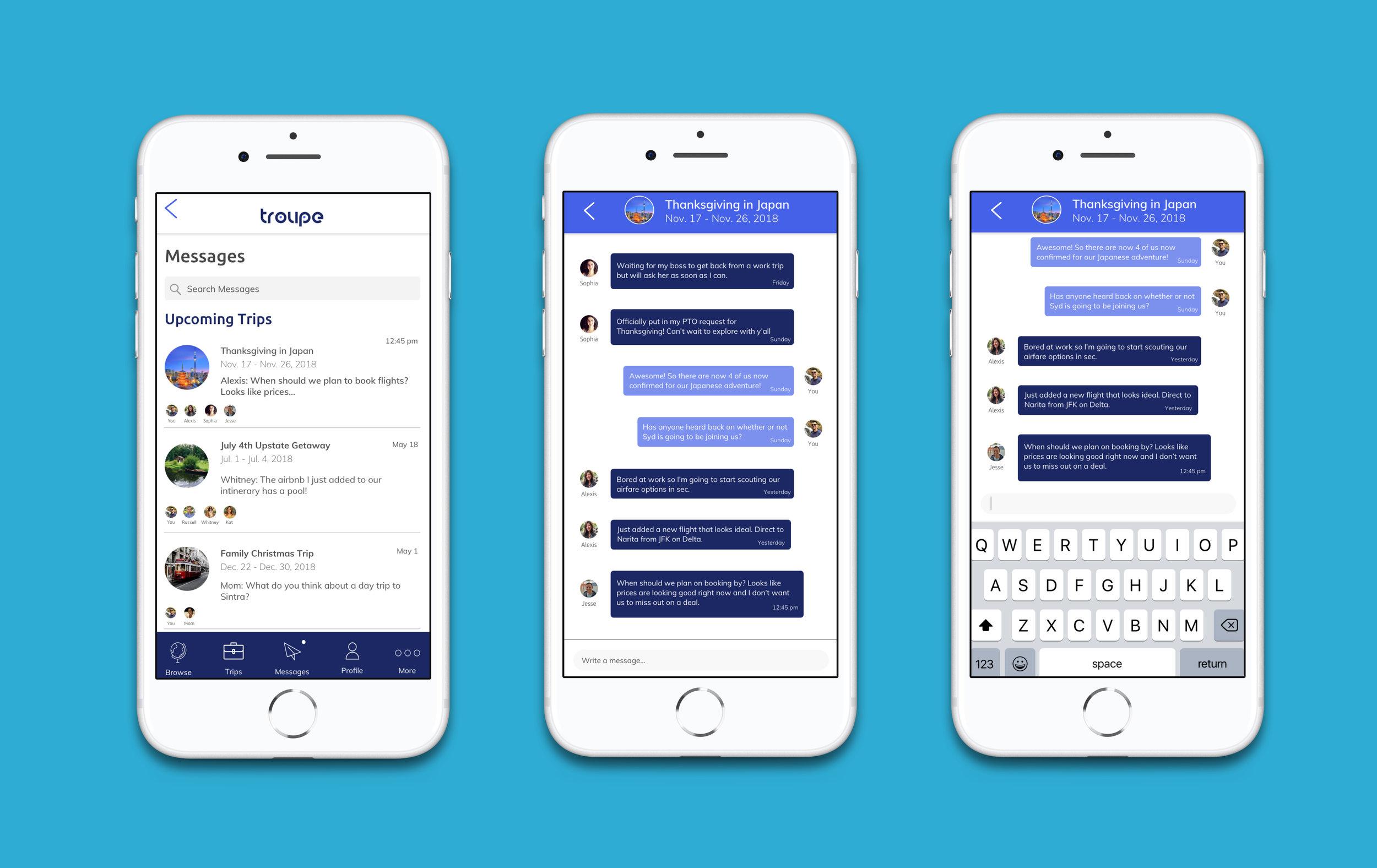 Messages Screens.jpg