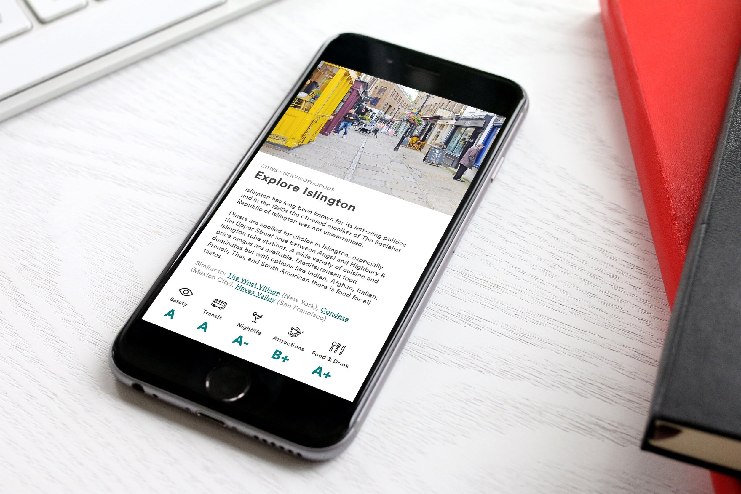 Airbnb Screen Mockup 2.jpeg