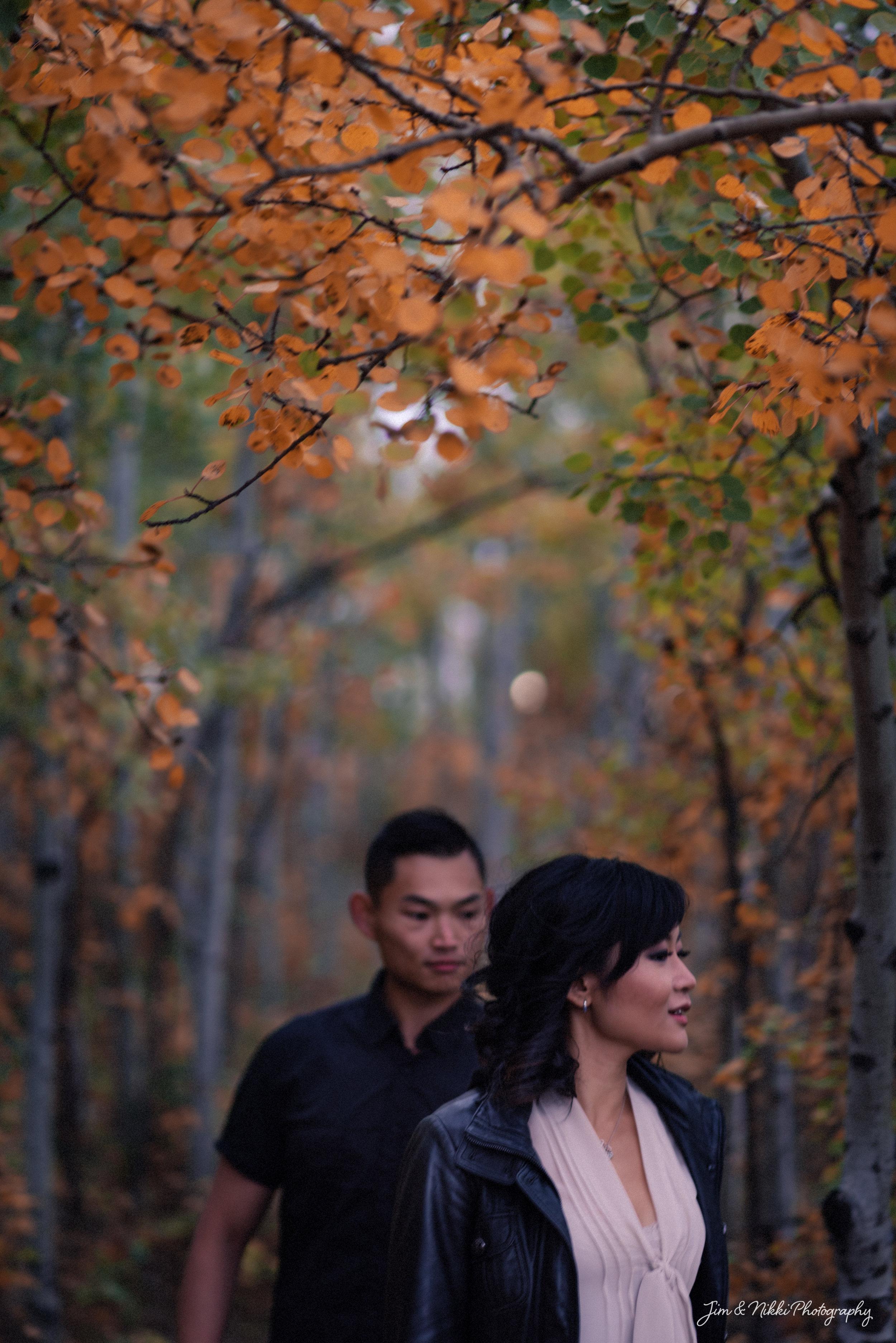 Calgary_Wedding_Photographer_Evelyn_Chris15092730.jpg