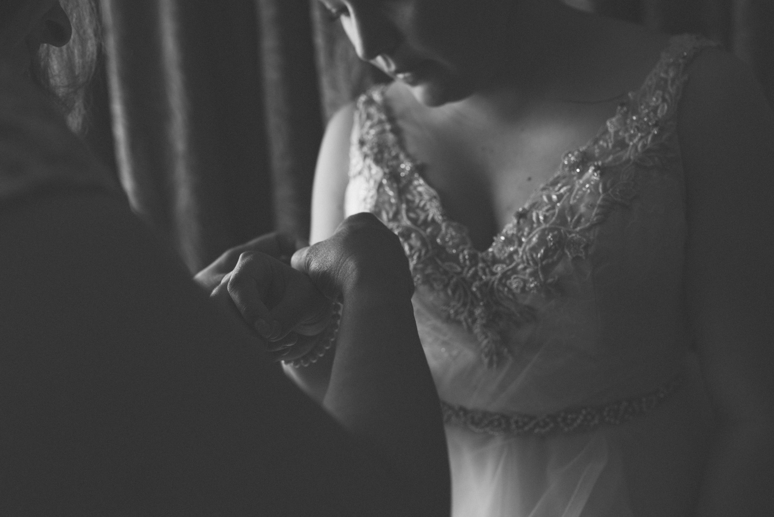 Banff Wedding Photographer - Destination Wedding Photographer - 4