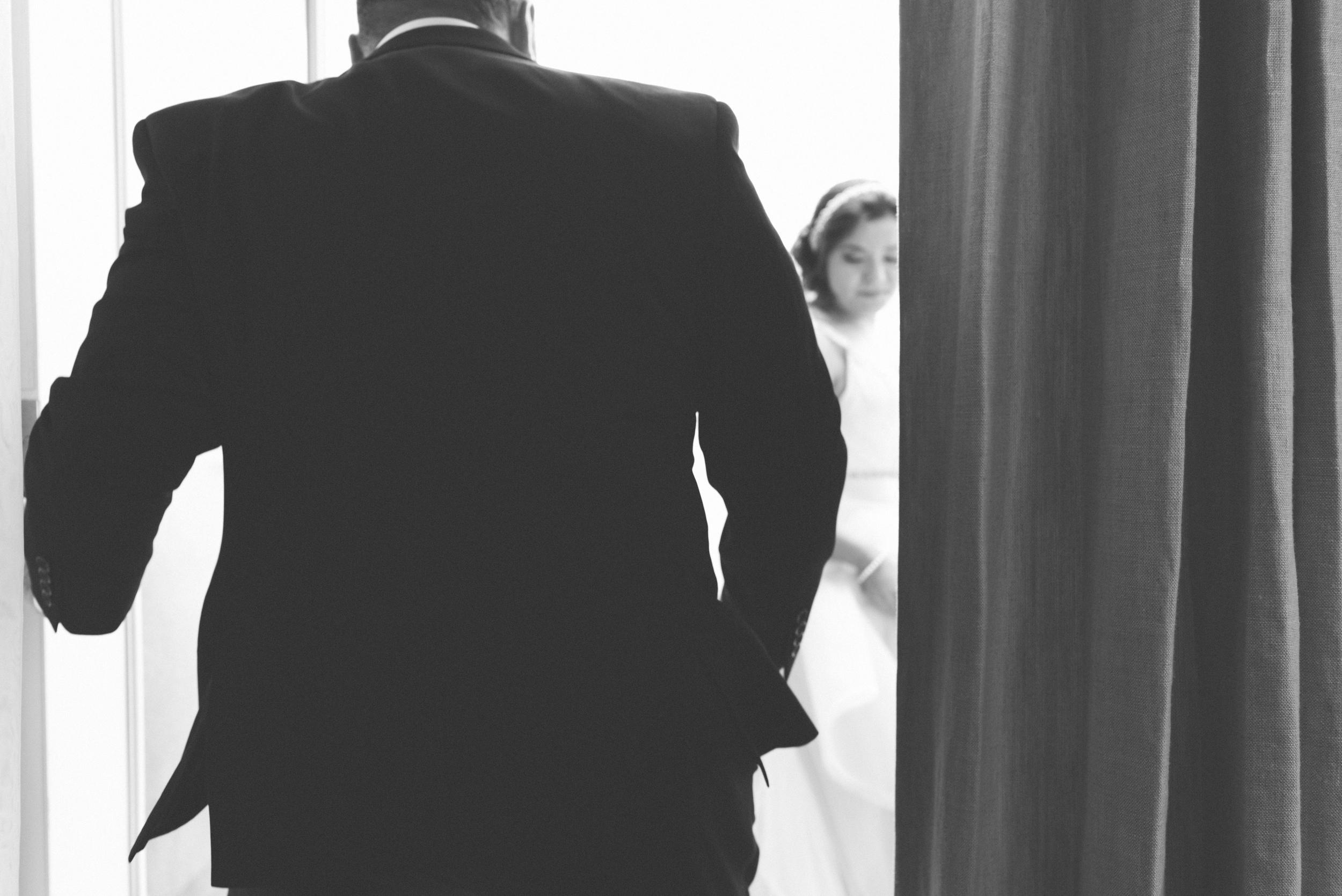 Banff Wedding Photographer - Destination Wedding Photographer - 8