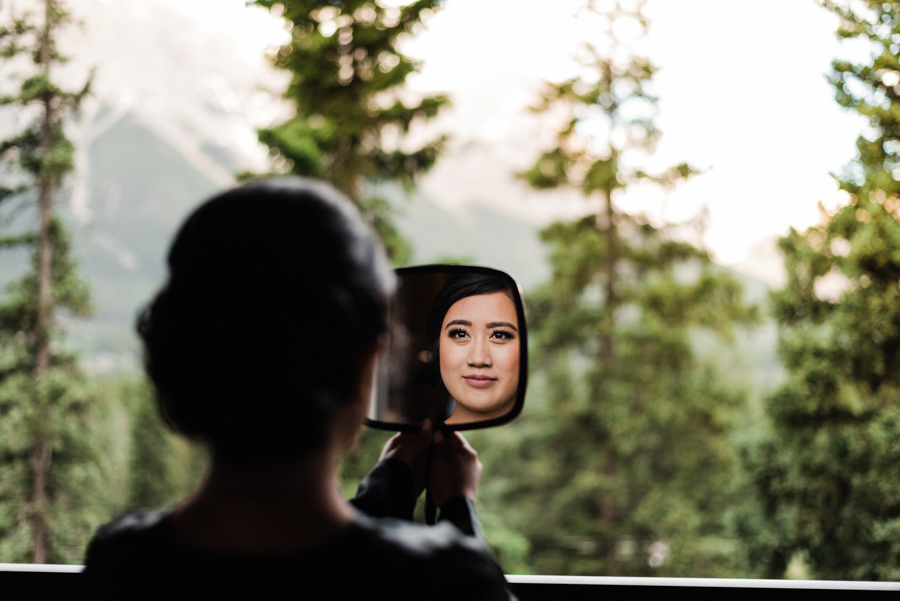 Canmore Elopement Photographer 2