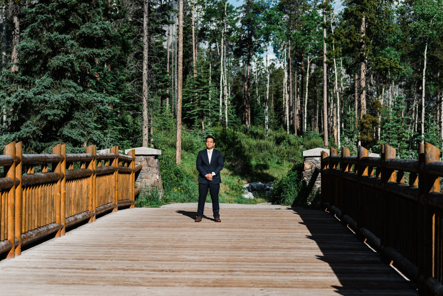 Canmore Elopement Photographer 7
